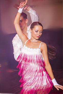бальные танцы, латина, стандарт, европейские танцы